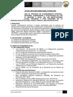 Direct Iva 0022015 a Gi