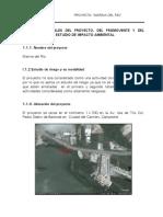 botadero de lanchas.pdf