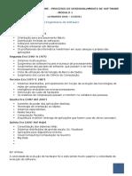 Resumo_Processo de Desenvolvimento de Software - Módulo 1 - (20142) - Copia