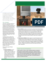 guide to home ventilation