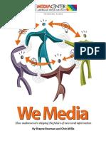 we_media