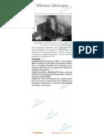 UNESP2013_2fase_1dia