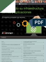 FORTINE 2b21f42c-8d45-4e45-A4f0-Fb62f115651b} Fortinet eBook FINAL ESP AheadOfThreats