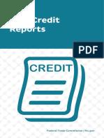 pdf-0043-free-credit-reports