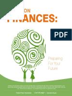 pdf-0054-focus-on-finances