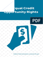 pdf-0071-equal-credit-opportunity