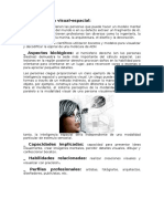 inteligencia-visual-y-musical.docx
