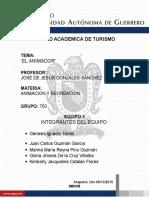 EL-ANIMADOR.docx