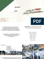 Architectural-Portfolio-Endri