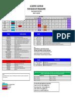 20160303-Academic Calendar Even Semester 2015_2016-Rev6