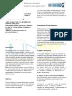 Proyecto Final Semaforos Inteligentes Con El Microcontrolador PIC 16F877A