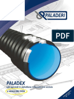 Catalogo Paladex 2014 Ok
