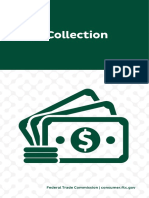 pdf-0036-debt-collection