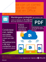 ThP OnePager Email Mbiz O365