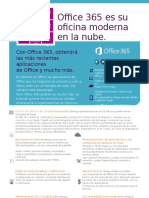 ThP OnePager WhatisOffice365 Mbiz O365