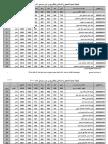 Trakomy.pdf