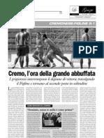 La Cronaca 19.04.2010