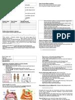 F2 Sc Cp1 (Student Edition)