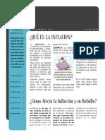BOLETIN INFLACION.pdf