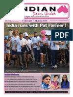 E-paper February-March 2016