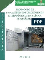 Manual Psiquiatria Final