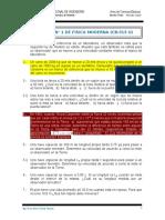 1S313-PVCF