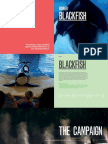 Blackfish Report