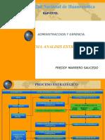 FREDY Analisis Estrategico 1