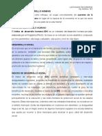 DESARROLLO HUMANO, SOCIAL, URBANO Y RURAL LUIS FERNANDO GARCIA MTZ 5F2.pdf