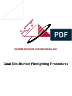 ART PR PWR Coal People Magazine-Coal Silo-Bunker Firefighting V2
