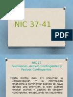 NIC 37-41