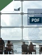 KPMG GI Trend Monitor - Southeast Asian Transport Edition