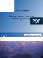 Rivers System