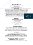 brandee meyer resume edited