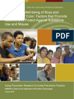 SAMHSA Ensuring Well-Being of Boys and Young Men of Color.pdf
