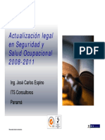 ActualizacionLegal-2008-2011