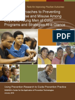 SAMHSA Preventing Substance Use Among BMOC.pdf