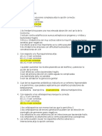 Pregntas de Antibióticos (1)