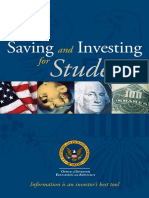 savings-investing-for-students