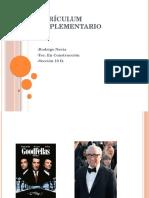 Comunicacion Rodrigo Navia