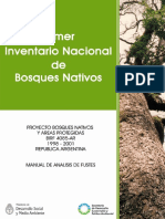 pinbn_manual_analisis_fuste.pdf