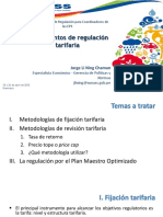 2- fundamentos de regulacion tarifaria.pdf