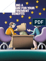 filingclaimforretirementbenefits