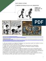 TALLER N 2 DE CIENCIAS SOCIALES GRADO OCTAVO.docx