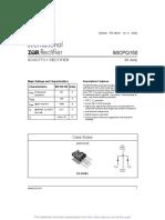 Semicondutor 80CPQ150