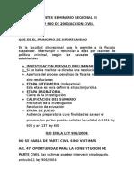 Apuntes Seminario Regional III (Autoguardado)