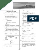 d CPAF-3SAR-11-1T 24 - 28