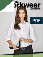 Safeman's Corporate Catalogue