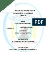 CASO GOLEADORES DEL PLATA.docx