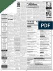Guide - [ 358 ] Page - 3.pdf